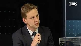 Алексей Новиков: продолжатся протесты  против пенсионной реформы