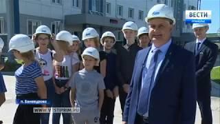Сотрудники  «Газпром. Трансгаз. Томск» проверили готовность аварийно-спасательного формирования