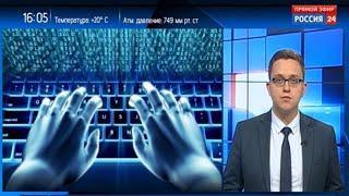 «Вести» узнали, какие изменения в законодательстве ждут россиян в октябре