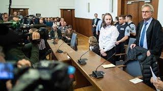 Дело Венергольда: как электротехник из Челябинска хотел заработать на убийстве немецких футболистов