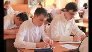 Занятия ПДД могут появиться в школах РФ