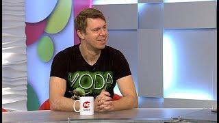 Пришествие Art Vador'а состоится в Ханты-Мансийске уже в эту субботу
