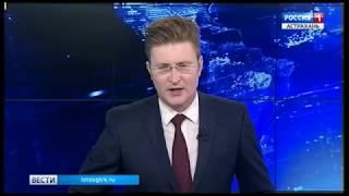 В 2020 году половина лифтов Астраханской области может остановиться