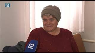 Омск: Час новостей от 2 ноября 2018 года (17:00). Новости
