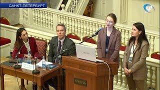 В Великом Новгороде пройдут мастер-классы для участников международного форума «Диалог культур»