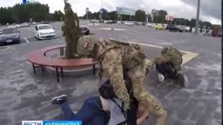 Полиция будет платить информаторам от 50 тысяч до 50 млн рублей