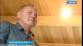 Нормы потребления электричества собираются ввести в России