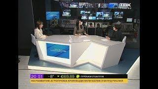 ИНТЕРВЬЮ: О. Абанцева и М.Дюсуше о запрете сбора средств на благотворительность через соцсети