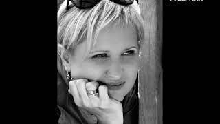 """Коллектив ТРК """"ГУБЕРНИЯ"""" выражает соболезнования в связи с уходом из жизни Ирины Шипилло"""