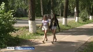 Руководитель ЖКХ в Соколе обвиняется в растрате более миллиона рублей