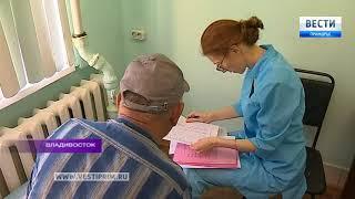 Программа «Пульс»: Ориентир на пациента