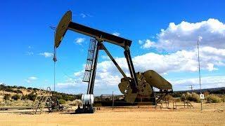 Экономист Джонас Шаэнде: «Можно допустить, что без Ирана на рынке нефти возникнет дыра»