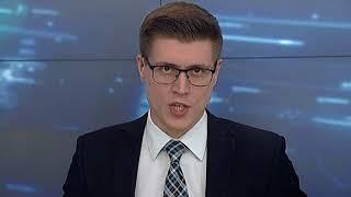 Новости Рязани 16 марта 2018 (эфир 15:00)