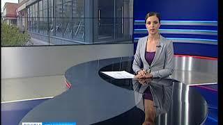Анонс: красноярцы стали жертвами обмана одного из фитнес-клубов