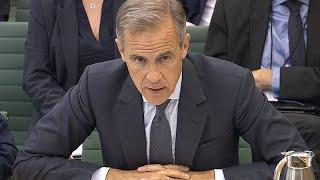 Банкиров на «брексите» не меняют