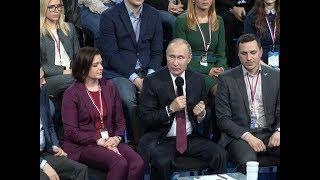 Журналист ТВ МЭТР принял участие в медиафоруме СМИ «Правда и справедливость»
