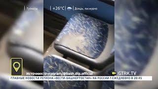 Мобильный репортёр - 18.07.18