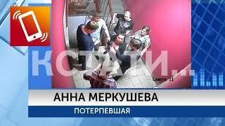 Капитан полиции, которого в суде победила пьяная дебоширка, взял реванш