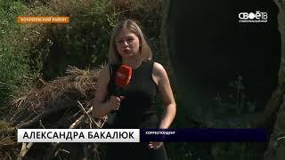 Выездное совещание министерства дорожного хозяйства и транспорта Ставропольского края