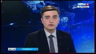 Астраханцы задолжали за газ 3,5 млрд рублей
