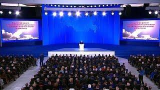 В России разработана малогабаритная сверхмощная ядерная энергоустановка…
