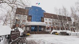 Сегодня в Белоярском Наталья Комарова даст старт конкурсу «Учитель года»