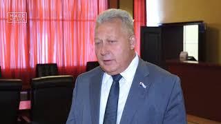 Дополнительную меру соцподдерджки получат сельские пенсионеры Камчатки | Новости сегодня