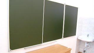 В Волгоградской области прошли проверку больше полутора тысяч образовательных учреждений