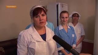 Активные жители Георгиевска внесли свои предложения по благоустройству