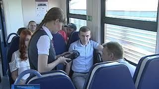 Север Ростовской области и аэропорт Платов связал прямой маршрут