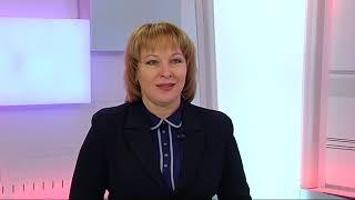"Программа - ""В центре внимания""Светлана Яковлева"