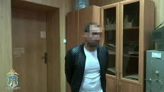 Мошенник продал ставропольчанину поддельный телефон