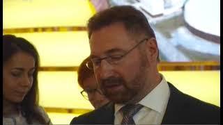 В Челябинской области откроют уникальное в мире производство катодной меди