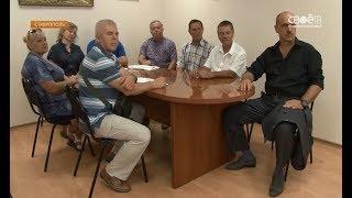 Совет ветеранов войск правопорядка создадут на Ставрополье