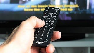 Льготники получат компенсацию за покупку комплекта цифрового телевидения
