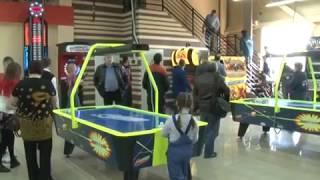 Проверки торговых центров продолжаются в Биробиджане(РИА Биробиджан)