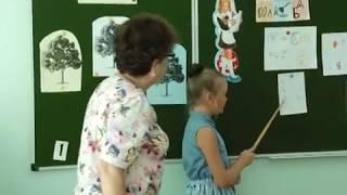 Оказывать доврачебную помощь ученикам могут учителей школ ЕАО(РИА Биробиджан)