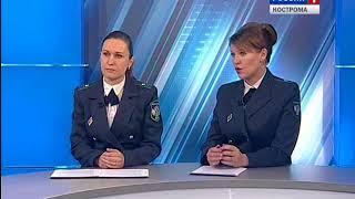 Вести - интервью / 22.02.18