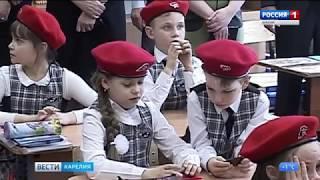 """Конкурс детского рисунка """"Что такое подвиг"""""""