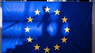 По кому в России ударят новые санкции Евросоюза? Дискуссия на RTVI