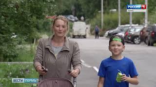 Комфортная городская среда: Жители «распробовали» программу