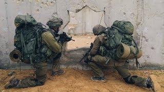 Как в Израиле защищают школьников и применим ли этот опыт в США