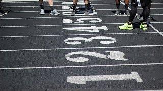 Большой спорт на земле югорской: сразу два Кубка мира пройдут в округе в ближайшее время