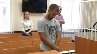 Омичу, по вине которого погибли пять человек, вынесли приговор