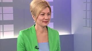 Интервью с Дмитрием Янцевичем