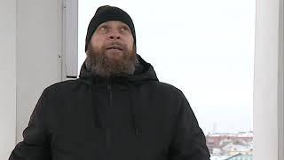 На звоннице ярославского монастыря установили новые колокола