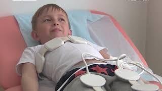 Магнитотерапия: какой эффект оказывает лечение в домашних условиях