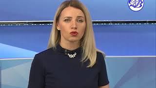 ВРЕМЕНА ГОРОДА 14 03 2018