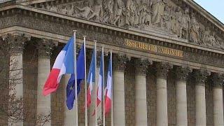 Франция ужесточает миграционную политику