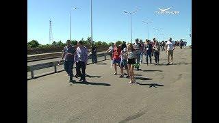 В Самаре увеличат количество общественного транспорта для развоза болельщиков